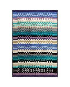 Полотенце банное из хлопка Giacomo, 100x150 см