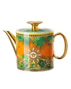 Чайник Versace Jungle Animalier