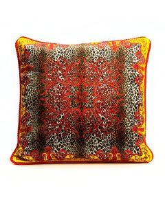 Подушка декоративная 45x45 см