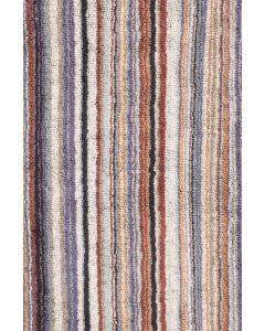 Банное полотенце 100х150 Jazz